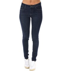womens seven shape up skinny jeans