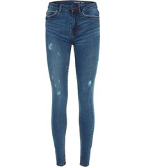 skinny jeans regular waist