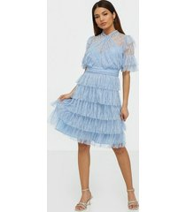 by malina liona dress skater dresses
