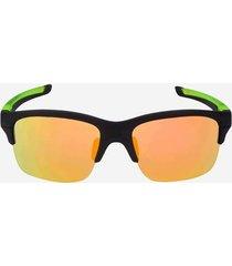 gafas de sol filtro uv400 godavary