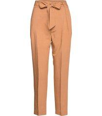 day be prepared casual broek oranje day birger et mikkelsen