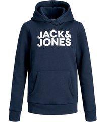 jack & jones sweatshirt 12152841 jjecorp