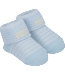 nanán short socks