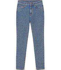 jeans viktoria