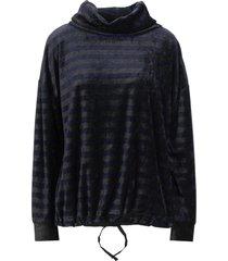 19.70 nineteen seventy sweatshirts