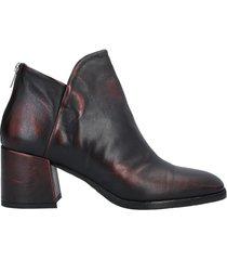ducanero booties