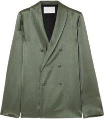 asceno suit jackets