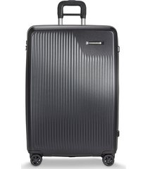 briggs & riley 'sympatico' expandable wheeled packing case -