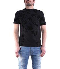 519431rlj70 short sleeve t-shirt