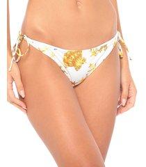 versace bikini bottoms