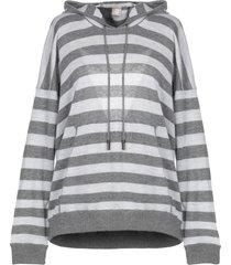 eleventy sweaters