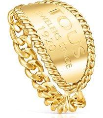anillo anillo 018065521 mujer