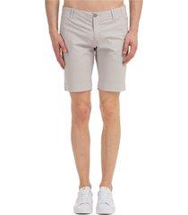 bermuda shorts pantaloncini uomo nat