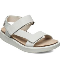 corksphere sandal shoes summer shoes flat sandals vit ecco