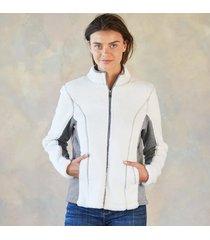 aventura (sportif usa) shadows & frost jacket
