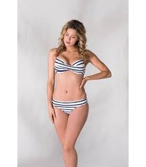 bomain ladies bikini stripe special 23.919t-100