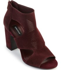 dkny helli dress sandals