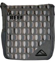 morral gris reef