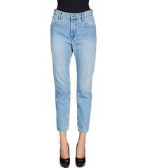 falke jeans