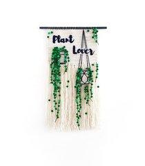makatka plant lover