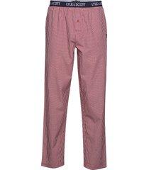robert pyjamas rosa lyle & scott