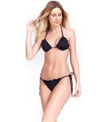 06d1823fa Moda Praia - Elastano - 2536 produtos com até 79.0% OFF - Jak Jil