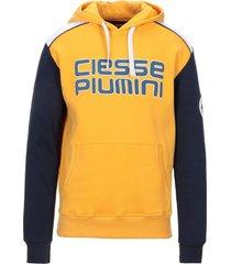 ciesse piumini sweatshirts