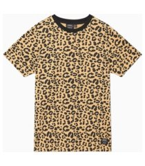 men's max leoaop t-shirt