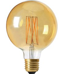 elect led globlampa