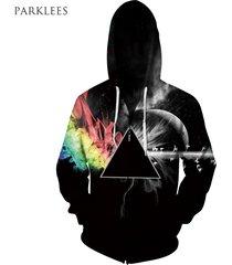 3d-hoodie-sweatshirt-men-women-space-printed-mens-hoodies-casual-sportswear-zipp