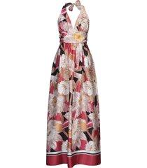 lanacaprina long dresses
