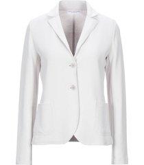amina rubinacci suit jackets