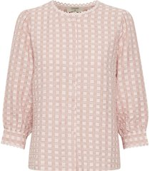 crliana blouse