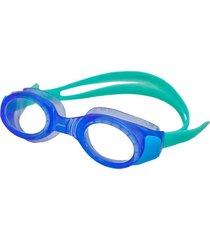 gafas astro azul / aqua finis usa