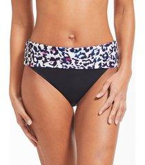 bonito classic fold eco bikini bottom