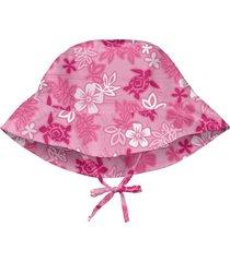 chapéu banho iplay havai pink