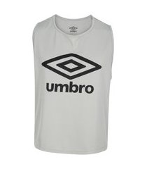 colete umbro start diamond - masculino