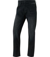jeans jjichris jjrex