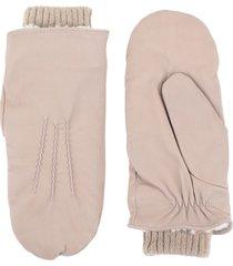 royal republiq gloves