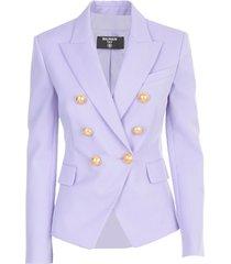 jacket vf17110167l