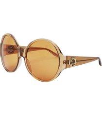 gucci gg0954s sunglasses