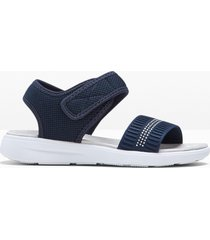 sandali sportivi (blu) - bpc selection