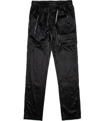 1017 alyx 9sm nightrider lounge pants