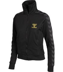 atlanta zip jacket n