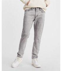 levi's 512 slim taper men's jeans, created for macy's