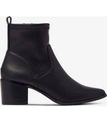 boots biaabbie boot