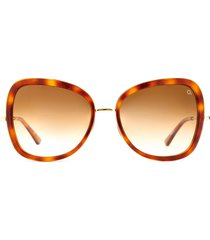 gafas de sol etnia barcelona maracaibo hvgd