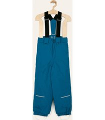 name it - spodnie dziecięce 116-152 cm.