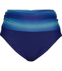 swim tai de luxe bikinitrosa blå wiki