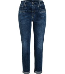jeans 0072-99 9182